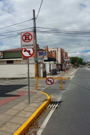 Rua Gelásio Pedro de Miranda