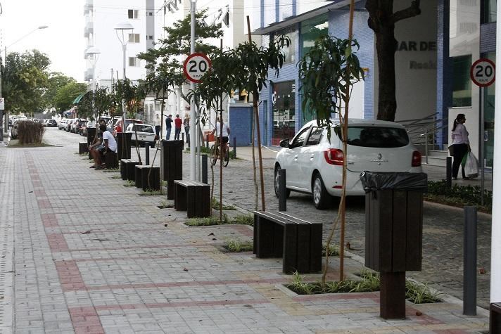 Cultura Rua 200 14 05 18 Foto Celso Peixoto 1