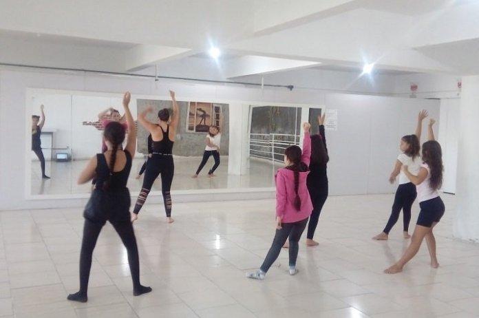 Fundação Cultural está com vagas disponíveis para oficinas em Camboriú