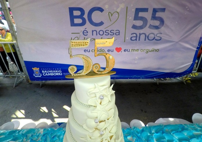 BOLO 55 ANOS 2