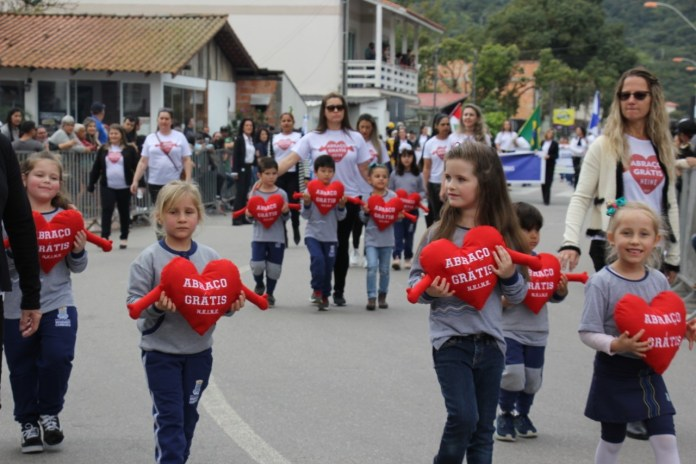 desfile independencia 3