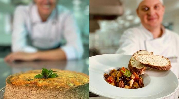 Gastronomia UniAvan