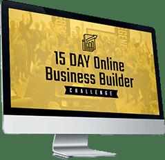 Legendary marketer 15 day monitor 1