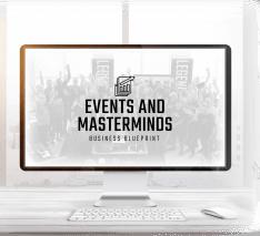 legendary-marketer-events-blueprint