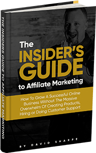 legendary-marketer-insiders-guide-ebook-1
