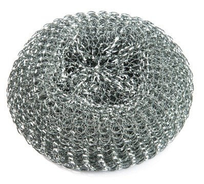 https://i2.wp.com/www.clickcleaning.co.uk/pictures/products/1352/galvanised-scourers-large-(pack-of-10).jpg?w=970&ssl=1