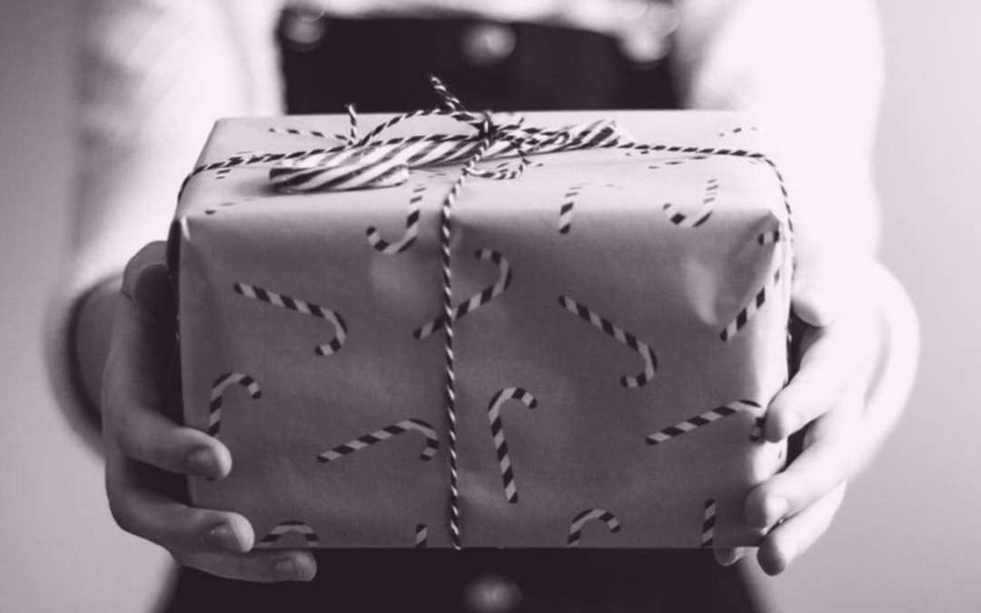 Memorable gift ideas for clients and business partners