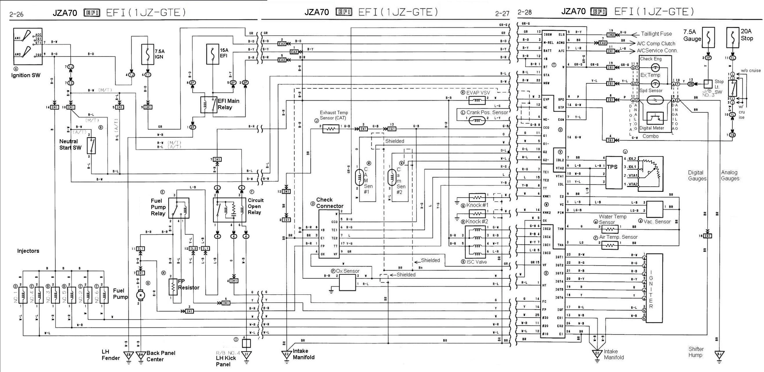 Ge Dryer Motor Wiring Diagram