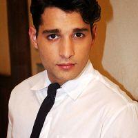 Por onde anda Daniel Ávila, o ator que interpretou o Tony em 'O Profeta'?