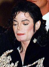 michael jackson artistas famosos e celebridades no clickgrátis