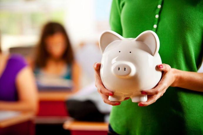 Educação financeira ao alcance de todos
