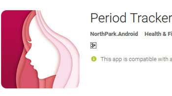 period_trackr