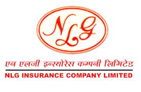 nlg-insurance