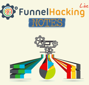 Funnel Hacking
