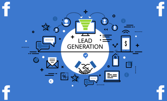 How Much Do Facebook Lead Generation Adverts Cost