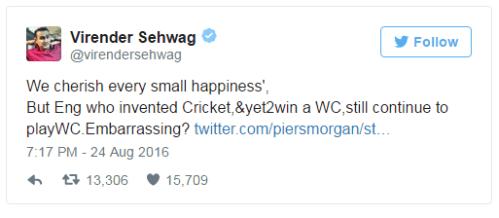 piers-morgan-vs-sehwag