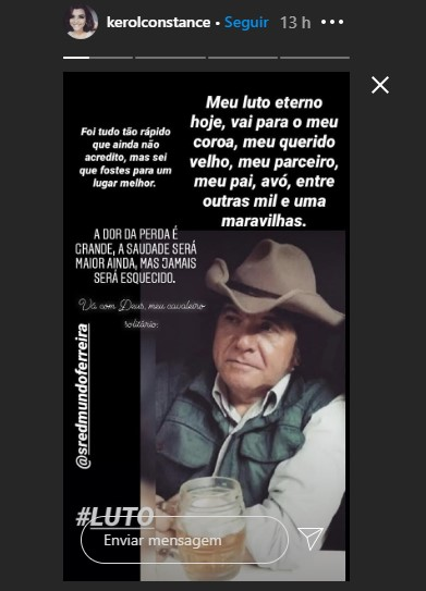 elvis - ÍCONE DA BOEMIA UNIVERSITÁRIA: morre em João Pessoa, Edmundo Ferreira, dono do Bar do Elvis