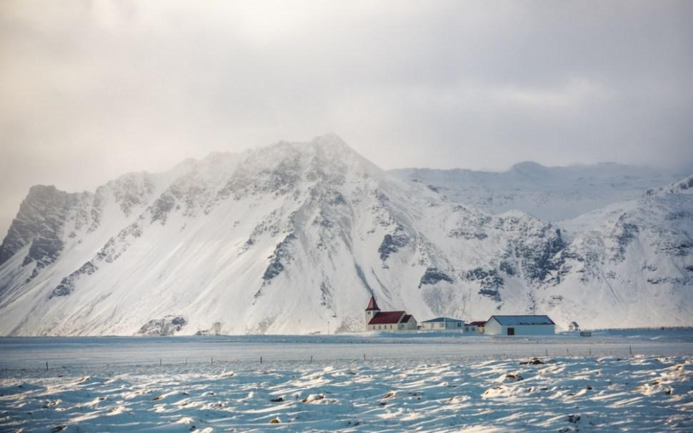 iceland_1-2