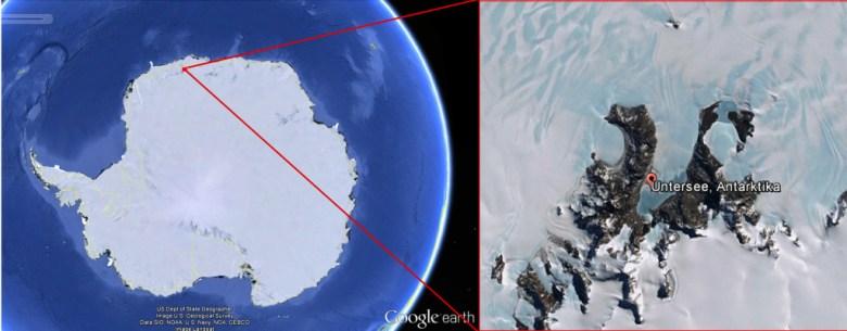 Antarktis (01)