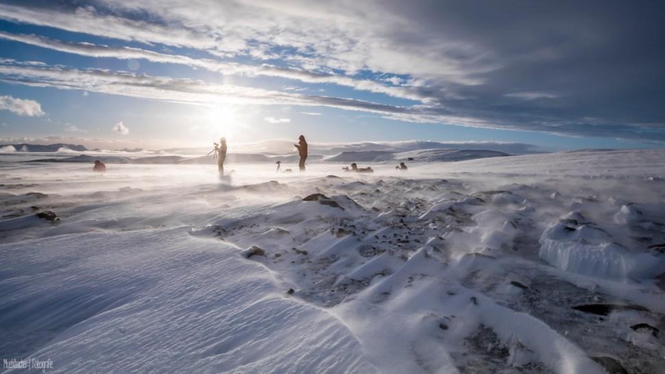 Iceland1093