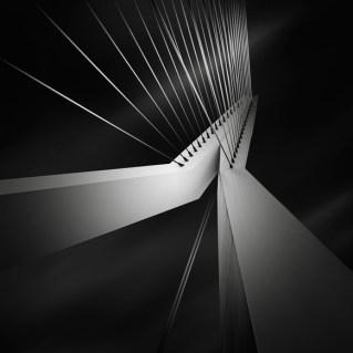 Metropolis---Erasmusbrug,-#2293-Rotterdam-2014