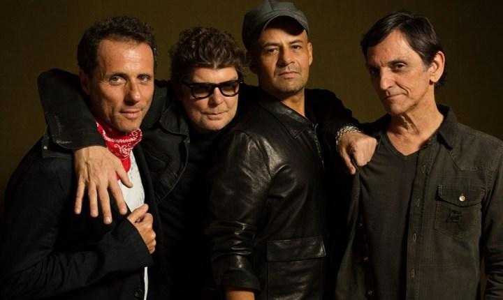 João Rock divulga ordem de apresentação das bandas no Festival que acontece neste sábado, 18