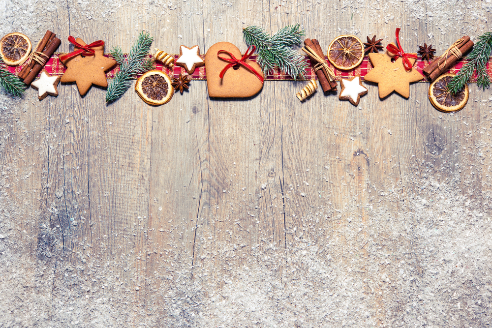 How Early Should You Start Preparing Your Holiday Ad Campaigns?