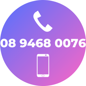 Phone: 08 9468 0076