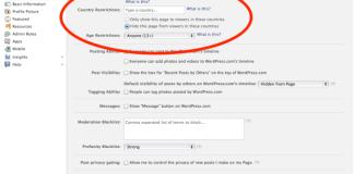 wordpress-com-facebook-page-permissions
