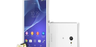 Sony phones under Rs 20000