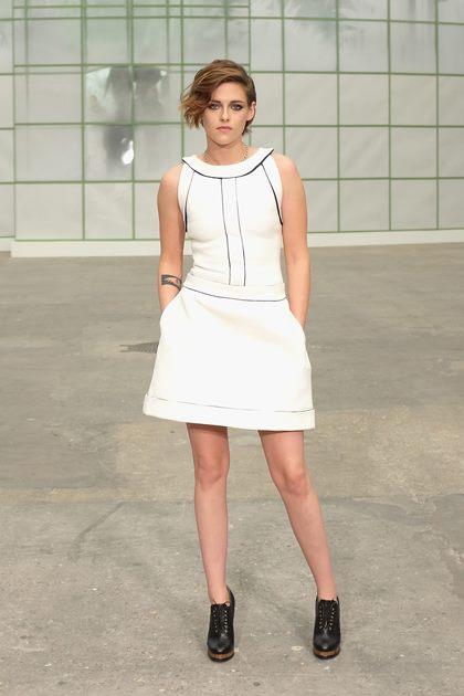 Kristen Stewart 2015