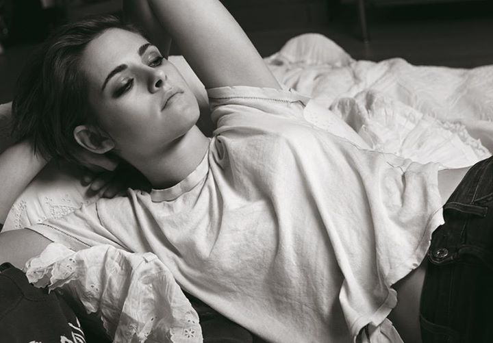 Kristen Stewart HD wallpapers