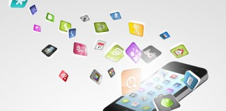 best-android-blogging-apps