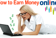 Ways To Make Money From Home
