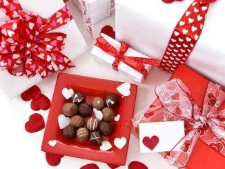 valentines-gift-ideas