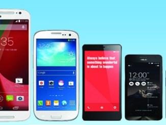 best -phone -under -15000