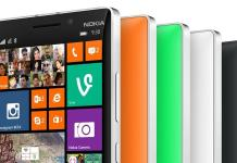 10 Wonderful Lumia phones
