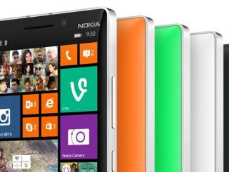 10 Wonderful Lumia phones