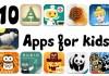 Best-Educational-Apps-Kids