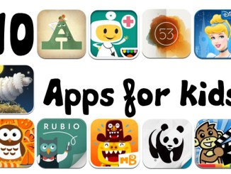 Best-Educational-Apps-Kids