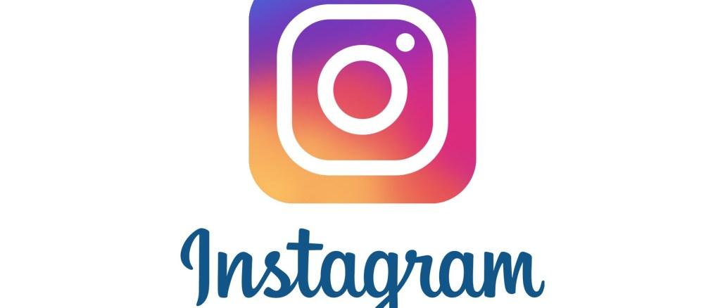 best-instagram-apps-for-windows-phone