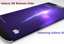 korean-teaser-of-samsungs-galaxy-s8