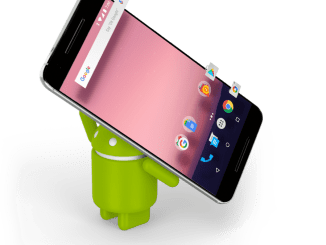 best-android-smartphones-below-rs10000