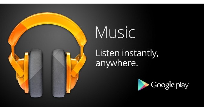 best-music-apps-for-android