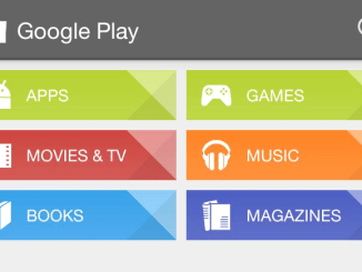 Best-Android-Apps-Not-Present-On-Google-Play-Store