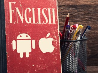 English Grammar Apps Android