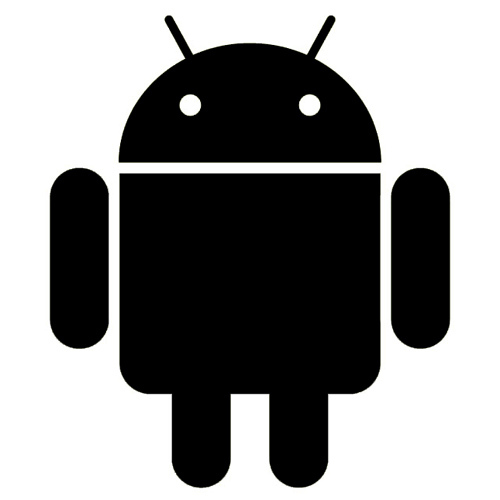 most-important-recent-additions-to-the-world-of-android