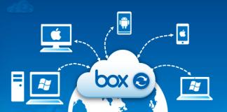 file-sharing-sites-free