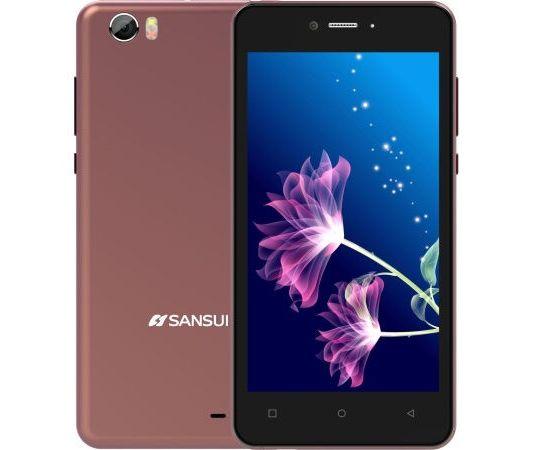 4g-mobile-upto-5000