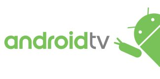 best-android-tv-box